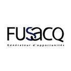 logo_fusacq_partenaires-parcoursfrance2018