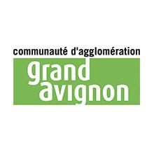 logo_grand-avignon_parcoursfrance2018