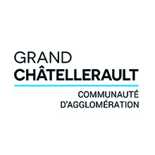 logo_grand-chatellerault_parcoursfrance2018