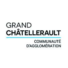logo_grand-chatellerault_parcoursfrance2018
