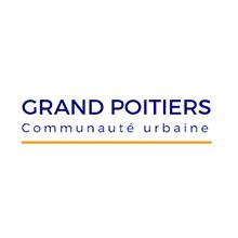 logo_grand-poitiers_parcoursfrance2018