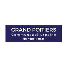 logo_grand-poitiers_parcoursfrance2018_v2
