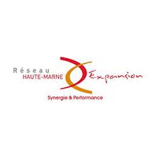 logo_haute-marne-expansion_parcoursfrance2018