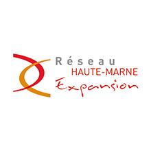 logo_haute-marne-expansion_parcoursfrance2018_v2