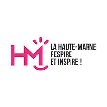 logo_haute-marne-respire-et-inspire_parcoursfrance2018