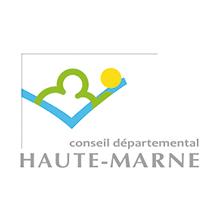 logo_haute-marne_parcoursfrance2018
