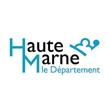 logo_haute-marne_parcoursfrance2018_v2