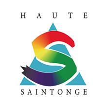 logo_haute-saintonge_parcoursfrance2018