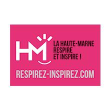 logo_haute_marne_parcoursfrance2018