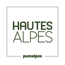 logo_hautes-alpes_parcoursfrance2018