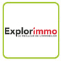 Explorimmo.com, partenaire de PROVEMPLOI