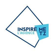 logo_inspire-metz