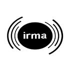 logo_irma_partenaires-parcoursfrance2018