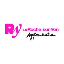 logo_la-roche-sur-yon_parcoursfrance2018