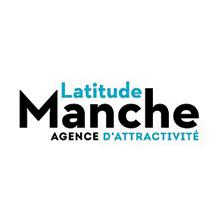 logo_latitude-manche_parcoursfrance2018