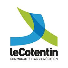 logo_le-cotentin_parcoursfrance2018