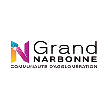 logo_le-grand-narbonne_parcoursfrance2018