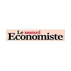 logo_le-nouvel-economiste_partenaires-parcoursfrance2018