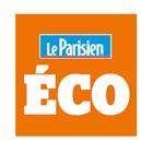 logo_le-parisien-eco_partenaires-parcoursfrance2018