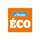 logo_le-parisien-eco_partenaires-parcoursfrance2018_v2