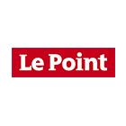 logo_le-point_partenaires-parcoursfrance2018
