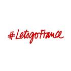 logo_letsgofrance_partenaires-parcoursfrance2018