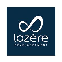 logo_lozere-developpement_parcoursfrance2018