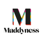 logo_maddyness_partenaires-parcoursfrance2018