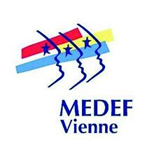 logo_medef-vienne_parcoursfrance2018
