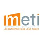 logo_meti_partenaires-parcoursfrance2018