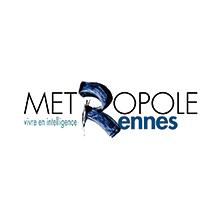 logo_metropole-rennes_parcoursfrance2018