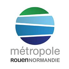logo_metropole-rouen-normandie_parcoursfrance2018