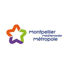 logo_montpellier-metropole_parcoursfrance2018