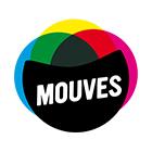 logo_mouves_partenaires-parcoursfrance2018