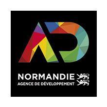 logo_normandie-agence-de-developpement_parcoursfrance2018