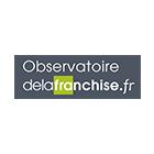 logo_observatoire-de-la-franchise_partenaires-parcoursfrance2018