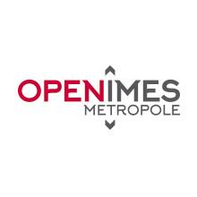 logo_openimes-metropole_parcoursfrance2018
