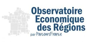 logo_oservatoire-economique