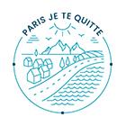 logo_paris-je-te-quitte_partenaires-parcoursfrance2018