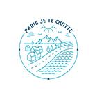 logo_paris-je-te-quitte_partenaires-parcoursfrance2018_v2