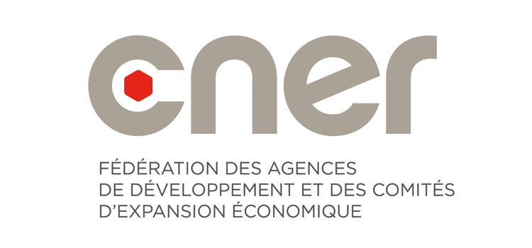 Le CNER partenaire de Parcours France