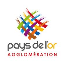 logo_pays-de-l-or_parcoursfrance2018