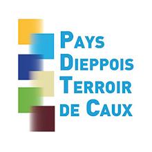 logo_pays-dieppois-terroir-de-caux_parcoursfrance2018