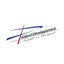 logo_perigord-developpement_parcoursfrance2018