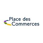 logo_place-des-commerces_partenaires-parcoursfrance2018