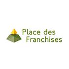 logo_place-des-franchies_partenaires-parcoursfrance2018