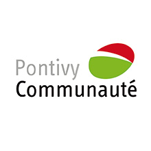 logo_pontivy-communaute_parcoursfrance2018
