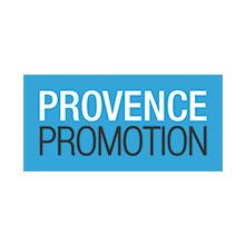 logo_provence-promotion_parcoursfrance2018