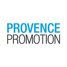 logo_provence-promotion_parcoursfrance2018_v2