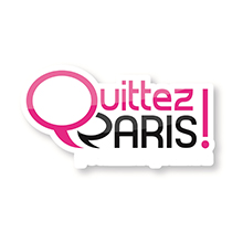 logo_quittez-paris